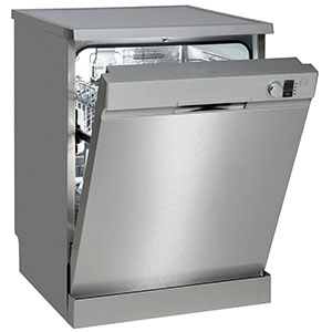 Lakewood dishwasher repair service